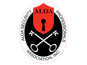 pic_ALOA-logo