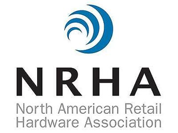 pic_NRHA-logo