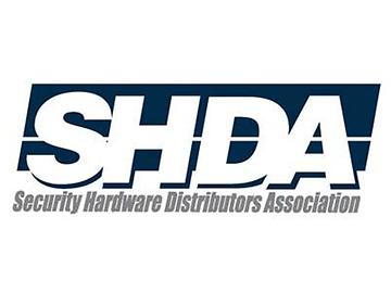 pic_SHDA-logo